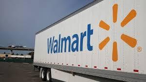 Walmart Announces It Has Hired 3,584 Veterans in Ark.