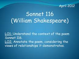 shakespeare sonnet analysis essay essay of william shakespeare othello essays on othellos character