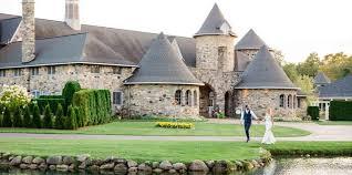 castle farms venue charlevoix get