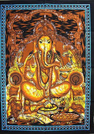 indian wall art print ganesh mango gifts https www amazon uk dp b01mz5uhf2 ref cm sw r pi dp x dffbyb9acts5k on ganesh wall art uk with indian wall art print ganesh mango gifts https www amazon uk