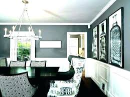 light blue dining room chairs blue grey dining room walls grey dining room chairs light blue