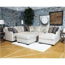 living room ashley furniture furniture living room sectional living room tables ashley furniture