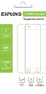 <b>защитное стекло</b> пленка для смартфона планшета <b>EXPLOYD</b> EX ...
