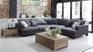 modular living room furniture. Monte Carlo Fabric Modular Lounge - Lounges Living Room Furniture, Outdoor\u2026 Furniture R