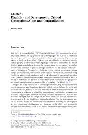 resume cv cover letter common toefl essay mistakes correlation inside