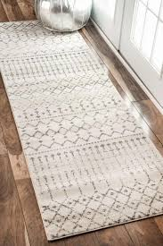 white fluffy area rug beautiful new design outdoor new rugs usa area rugs in many