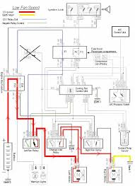 peugeot window wiring diagram peugeot wiring diagrams