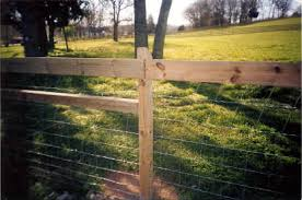 wire farm fence gate. Motox Track Supplies Online Store - Fencing . Wire Farm Fence Gate