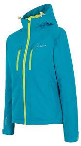 <b>Куртка лыжная женская Everhill</b> HEZ17-KUDN701, M (44-46 ...