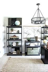 man office decorating ideas. Business Office Decorating Ideas For Men Decor Site Image Photos Of . Man