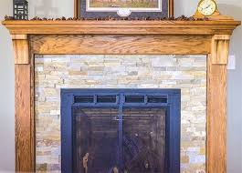view mantels fireplace home depot canada