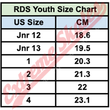 Roller Derby Firestar Size Chart Rds Skates Firestar Girls Pink Roller Skates