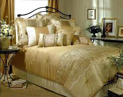 dan river bedding most comfortable sheets ing guides bedding sets pertaining to design 5 dan river bedding