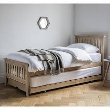 scandi style furniture. hover to zoom scandi style furniture
