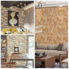 Wallpapers in Nairobi Central - Home ...