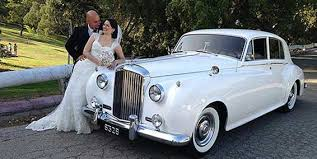 Image result for limo on rent for marriage