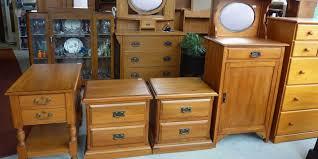 weirs furniture secondhand dealers dunedin yellow nz