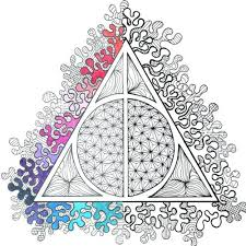 Harry Potter Coloring Pages Pdf Harry Potter Coloring Pages Pdf
