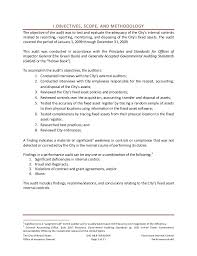 fixed assets format fixed assets final report