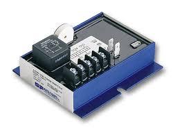240v gfci breaker wiring diagram images phase gfci breaker wiring 20 amp switch low voltage wiring electrical outlet diagram