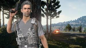 5 Kills in PUBG on Xbox One X - YouTube