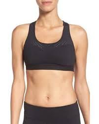 Zella Sports Bra Size Chart Womens Zella Sports Bra Size S 9 99 Picclick