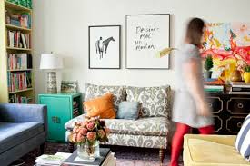 decor ideas for apartments. One Bedroom Apartment Decorating Ideas With Photos Decor For Apartments C