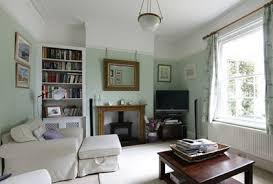 ideas for corner of living room 231 jpg