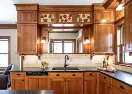 kitchen cabinets minneapolis kitchen design kitchen design north star kitchens interior kitchen best model used kitchen