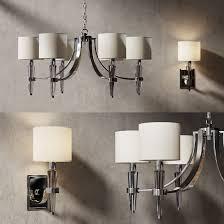 full size of lighting gorgeous john richard lighting chandeliers 2 crystal cone six light chandelier