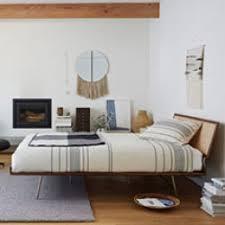 Furniture design bedroom sets Modern Style King Sized Beds Yliving Modern Bedroom Furniture Modern Bedroom Sets Yliving