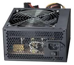 <b>Блок питания ExeGate</b> ATX-XP450 450W — купить по выгодной ...