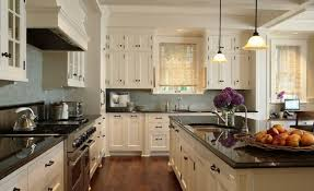 furniture hardware pulls. liberty kitchen cabinet hardware pulls home design ideas furniture b