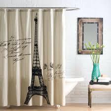 modern shower curtain ideas. Beautiful Shower On Modern Shower Curtain Ideas I