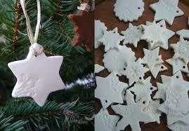 Fake Porzellan Nicht Nur Schön Zu Weihnachten Selbst