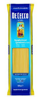 <b>Спагетти</b> - купить <b>Спагетти</b> с доставкой, цены в интернет ...