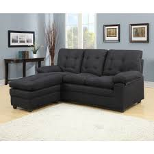 amazing reversible sectional sofa chaise 11 alyssa home modern with ott and buchannanrofiber acme vogue hayden microfiber pebble ikea chairs living room