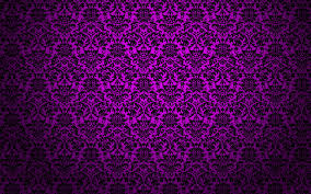 wallpaper pattern purple and green. Exellent Purple 1440x900 Multi Color Pattern Purple Desktop PC And Mac Wallpaper To Wallpaper And Green S