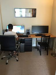 space saving office. Space Saving Office Desk Awesome 30 Top Home Fice Ideas For Small Spaces Concept Benestuff