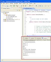 Java Excel Chart Api Read Recycle And Reuse Reporting Made Easy With Excel