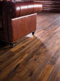 spacesaving charming inspiration hardwood flooring springfield mo and stunning