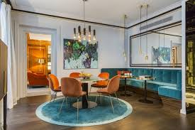 elegant design home. Home Design Ideas By Gérard Faivre Elegant