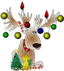 Image result for free CHRISTMAS break clipart