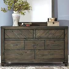 Rustic Dresser Diy White Ideas. Free Rustic Dresser Plans Cupboard Hardware  Diy. Rustic Cabinet Handles Dressers ...