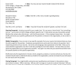 Free To Whom Should I Address A Cover Letter Free Template Design