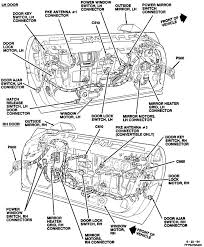 c4 corvette door latch diagram data wiring diagram blog c4 door panel removal corvette forum digitalcorvettes com c4 corvette rat rod c4 corvette door latch diagram