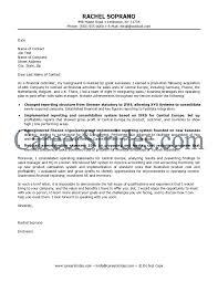 finance cover letter example  seangarrette cofinance cover letter example