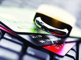 Disputing Credit Card Charge Disputing A Charge On Your Credit Card The Economic Times