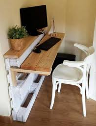 easy to make furniture ideas. Fine Easy DIY Projects For Home Decorating With Pallets Easy To Make Furniture Ideas  Amazing Diy Rustic Throughout