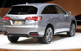 2018 acura awd. delighful awd 2018 acura rdx awd release date and price with acura awd